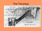 the trenches15