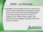 marc an overview17