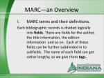marc an overview20