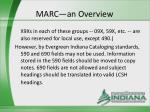 marc an overview34