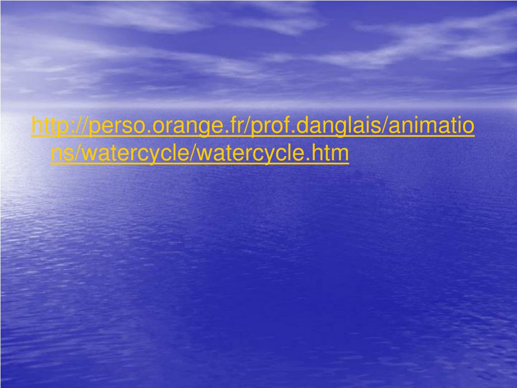 http://perso.orange.fr/prof.danglais/animations/watercycle/watercycle.htm