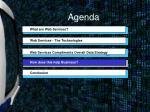 agenda13