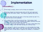 implementation18