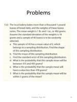 problems10