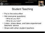 student teaching3