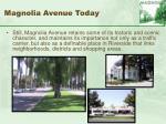 magnolia avenue today6