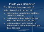 inside your computer15