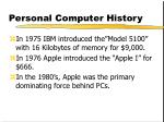 personal computer history3