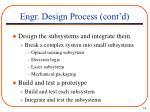 engr design process cont d14