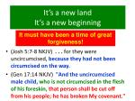 it s a new land it s a new beginning25