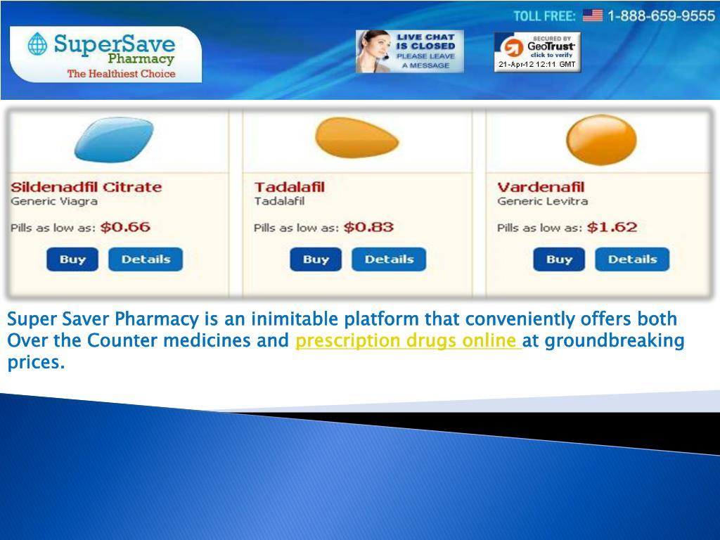 buy generic stromectol