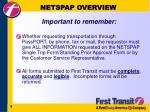 netspap overview9