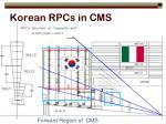 korean rpcs in cms4