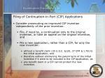 examination processing tips56