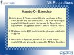 inb requisitions12