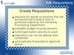 inb requisitions5