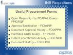 inb requisitions9