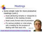 meetings36