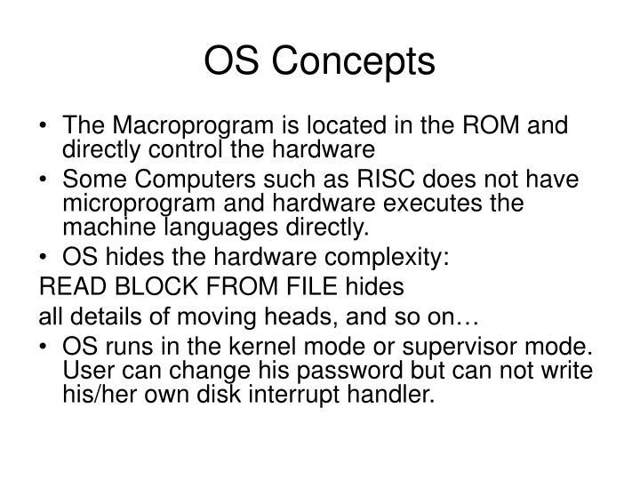 Os concepts3