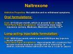 naltrexone59