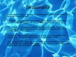 seasonality13