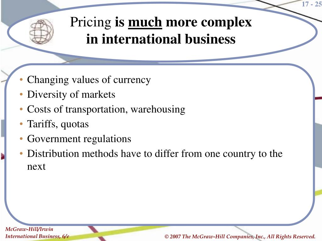 Changing values of currency