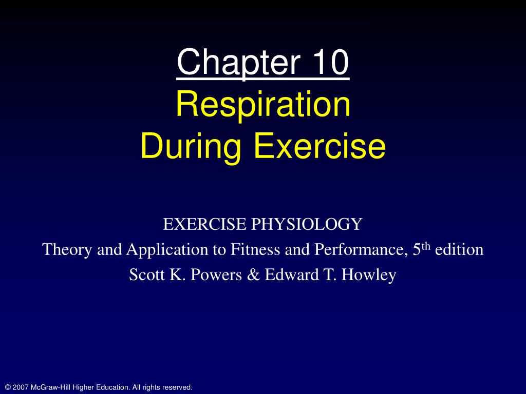 responses to steady state exercise In steady state vs interval training: explaining the disconnect part 2, i examined the potential of the hormonal response, blunted appetite (probably the in an article on exercise efficiency, i examined yet another commonly held belief about steady state exercise, that efficiency improves drastically.