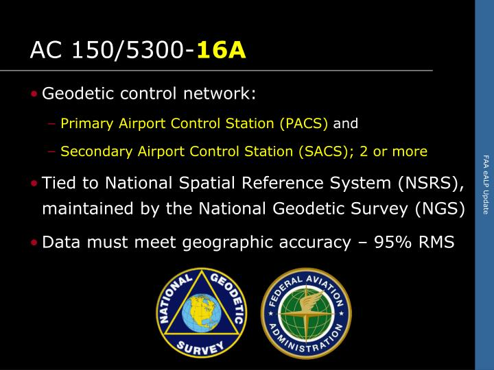 Ppt electronic airport layout plans ealp powerpoint ac 1505300 16a publicscrutiny Image collections