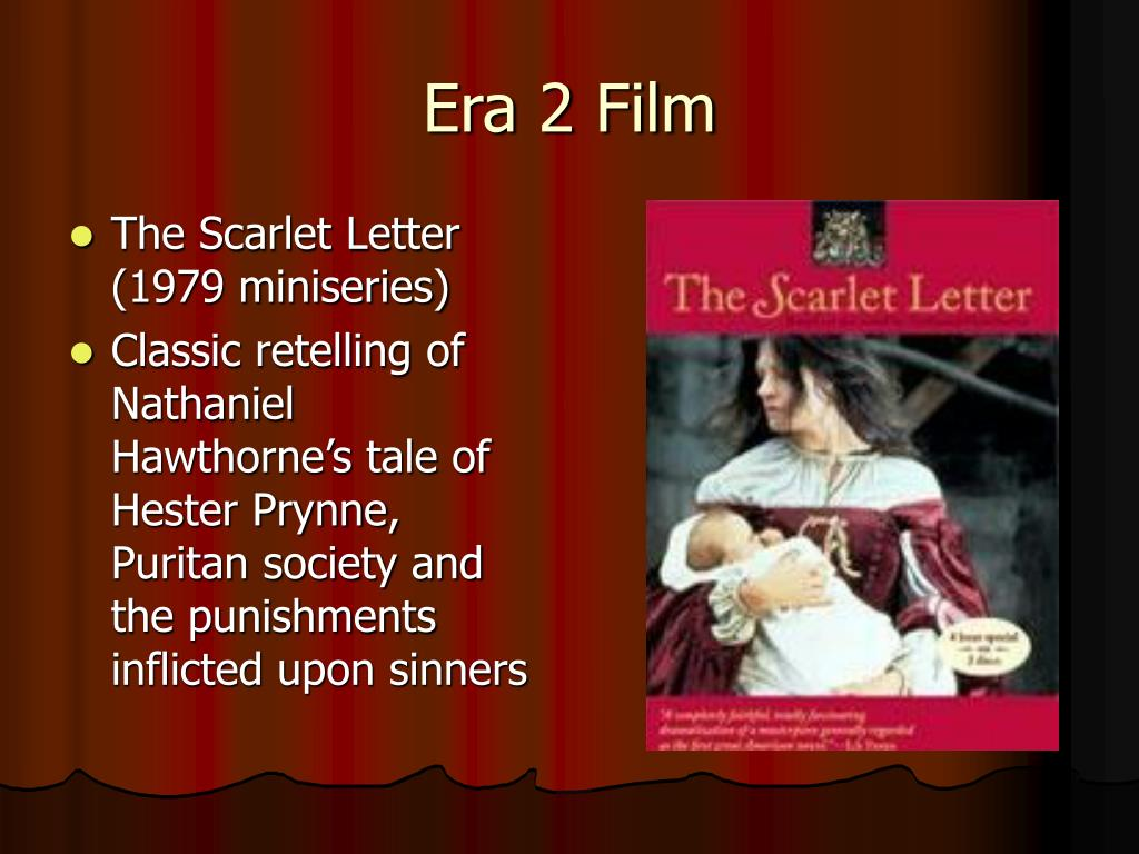 the scarlet letter hester prynnes choices
