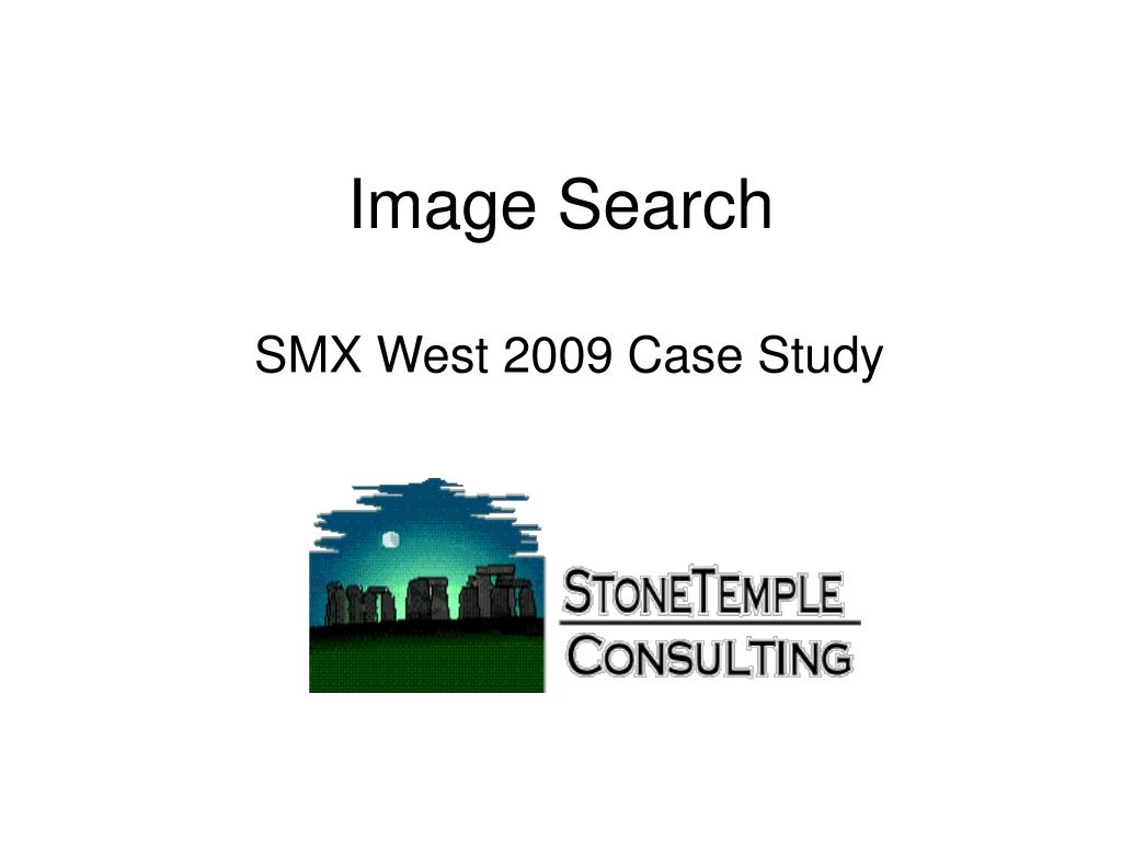 image search l.