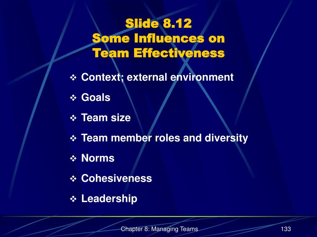 Slide 8.12