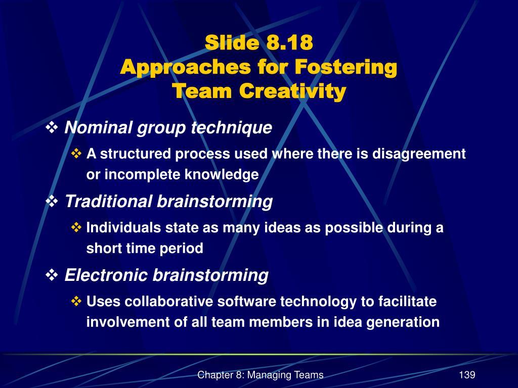 Slide 8.18