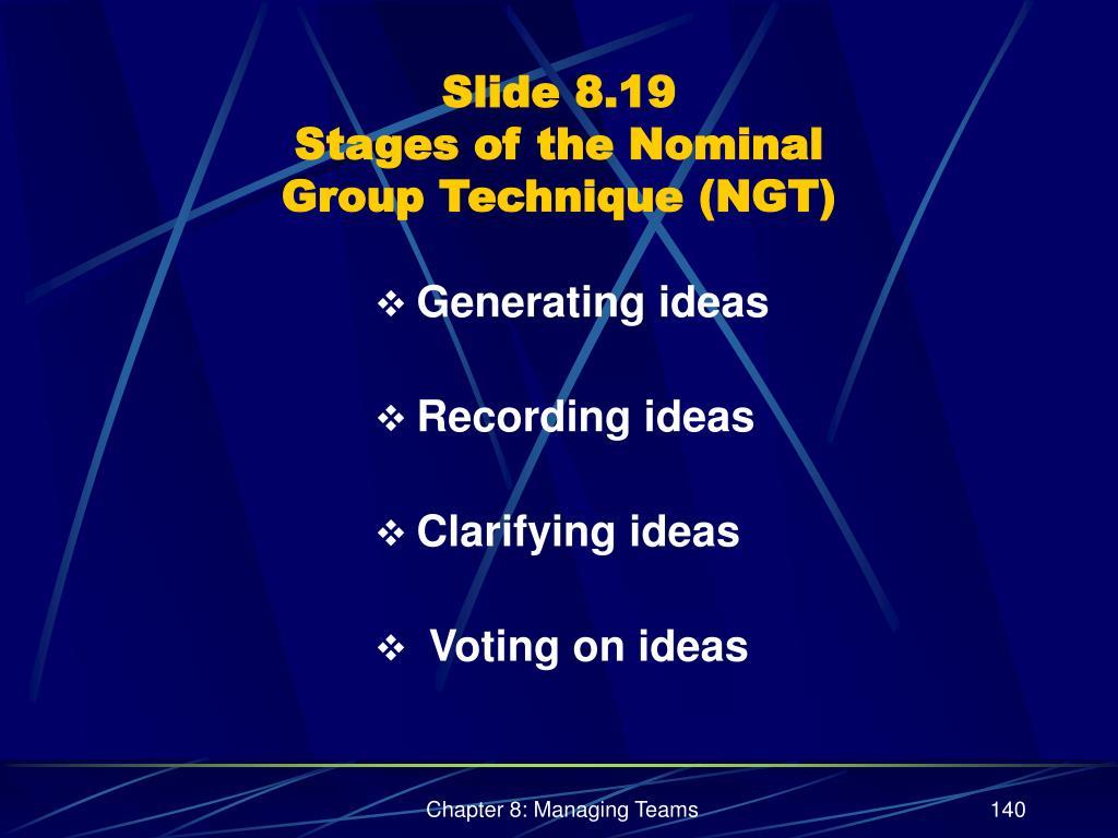 Slide 8.19