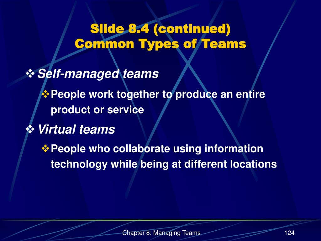 Slide 8.4 (continued)
