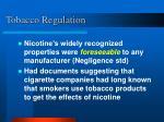 tobacco regulation25