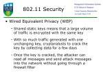 802 11 security52