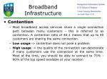 broadband infrastructure10