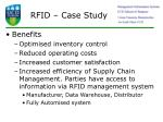 rfid case study62