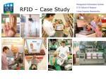 rfid case study63