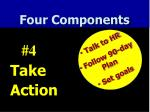 four components4