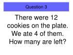 question 337