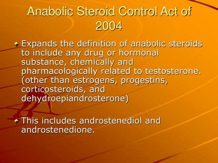 PPT - Ergogenic Aids - Dietary Supplements PowerPoint ...