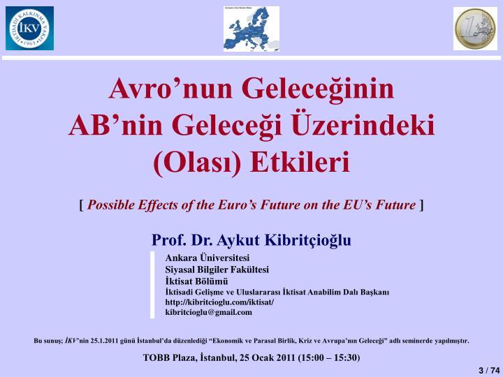 Ankara Üniversitesi