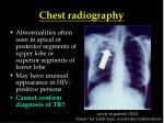 chest radiography26