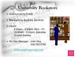 university bookstore4