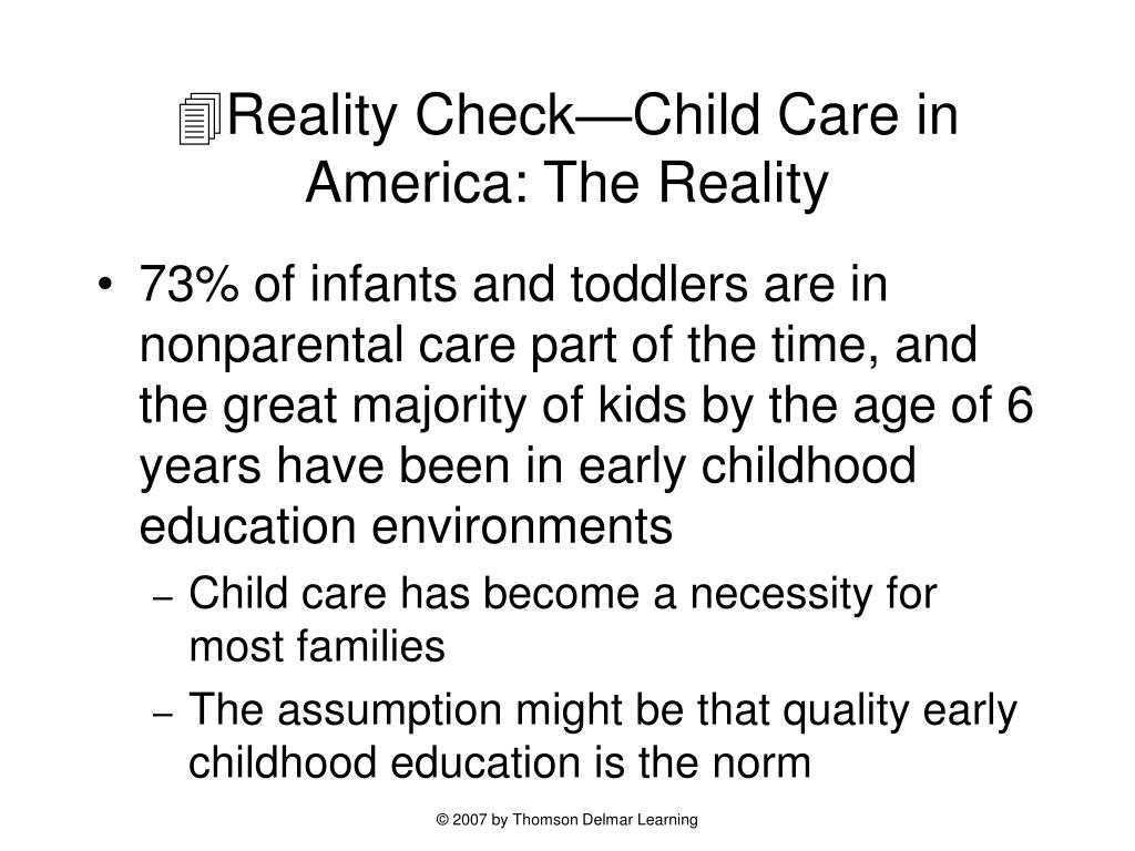 wellness and wellbeing in early childhood education Evidence review: early childhood development and the social determinants of health inequities z early childhood development and the social determinants of health.