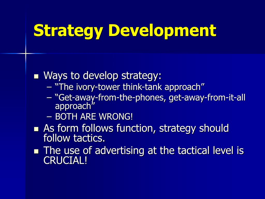 marketing warfare al ries and jack trout Marketing warfare by: al ries & jack trout  al ries y jack trout  todo esto significa que los principios de la guerra del marketing son más importantes que nunca.