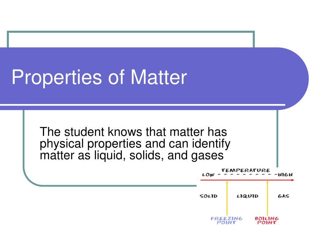 properties of matter 1 properties of matter regular properties of matter worksheets and solutions pr1b: pressure 3 pr1t: pressure 7 pr2b: buoyancy 11 pr2t: buoyancy 15 pr3b: fluid flow 1 19.