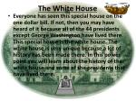 the white house2