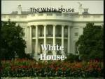 the white house9